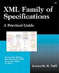 Xml Family of Specifications A Practical Guide