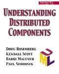 Understanding Distributed Components