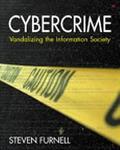 Cybercrime Vandalising the Information Society