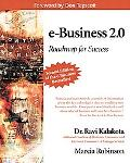 E-Business 2.0 Roadmap for Success