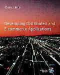 Developing Distributed & E-commerce Applications