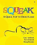 Squeak A Quick Trip to Objectland