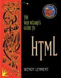 Web Wizard's Guide to Html