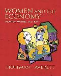 Women and the Economy Family, Work and Pay