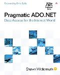 Pragmatic Ado.Net Data Access for the Internet World