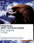 Practical Web Technologies