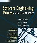 Software Engineering Process With the Upedu