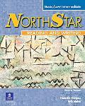 Northstar Reading and Writing, Basic/Low Intermediate