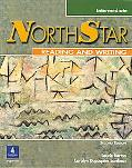 Northstar Reading and Writing Intermediate