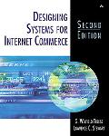 Designing Systems for Internet Commerce