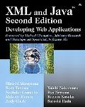 Xml and Java Developing Web Applications