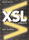 Xsl Companion