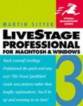 Livestage Professional 3 For Macintosh and Windows