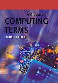 Glossary of Computing Terms