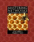 Mastering Networks An Internet Lab Manual