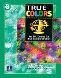 True Colors : Level 3, Split Edition B