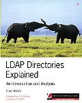 Ldap Directories Explained An Introduction and Analysis