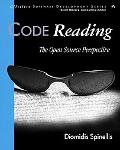 Code Readings The Open Source Perspective