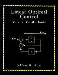 Linear Optimal Control H2 and H (Infinity) Methods