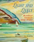 Light and Lively Humorous American Short Stories
