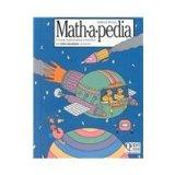 Math-A-Pedia: Intermediate (Quest 2000 Exploring Mathematics series)