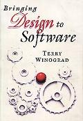 Bringing Design to Software