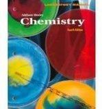 Addison Wesley Chemistry Laboratory Manual