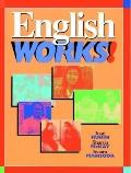 English Works