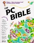 The PC Bible, Vol. 2