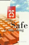 25 Steps to Safe Computing - Don Sellers - Paperback