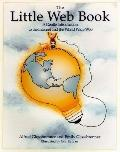 Little Web Book