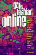 Gay and Lesbian Online