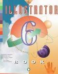 Illustrator 6 Book
