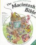 Macintosh Bible-10th Anniv.edition