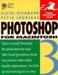 Photoshop 3 Training Combo for Macintosh