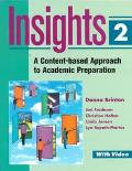 Insights II