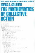 Mathematics of Collective Action