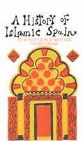 History of Islamic Spain
