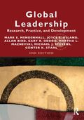 Global Leadership : Research, Practice, and Development