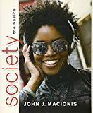 Society: The Basics (11th Edition)