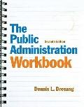 Public Administration Workbook