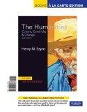The Humanities: Culture, Continuity and Change, Volume 2, Books a la Carte Edition (2nd Edit...