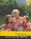 Family Communication: Cohesion and Change with MySearchLab (8th Edition)