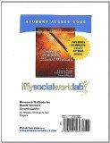 MySocialWorkLab with Pearson eText -- Standalone Access Card -- for Research Methods for Soc...