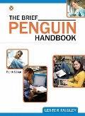 The Brief Penguin Handbook The Brief Penguin Handbook