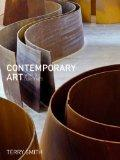 Contemporary Art: World Currents Hardcover