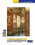 Arts and Culture: An Introduction to the Humanities, Volume I, Books a la Carte Edition (4th...