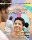 Introduction to Social Work Plus MySocialWorkLab with eText -- Access Card Package (12th Edi...
