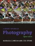 A Short Course in Photography (8th Edition)