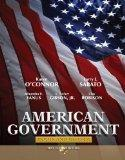 American Government: Root and Reform, 2011 Texas Edition, with MyPoliSciLab with eText -- Ac...